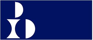 Grupo Iberoa Logo